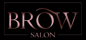Browsalon